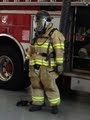 We learned alot about Firefighters